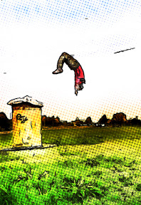 Comic jumper.jpg