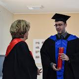 Dodela diploma 2.7.2015. - DSC_6628.jpg