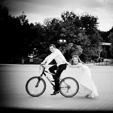 Wedding photographer Igor Dmitriev (testmachine). Photo of 16.08.2013