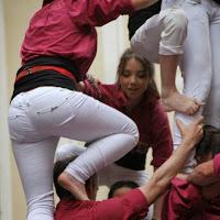 Actuació 20è Aniversari Castellers de Lleida Paeria 11-04-15 - IMG_8989.jpg