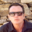 Billy Kay's profile photo