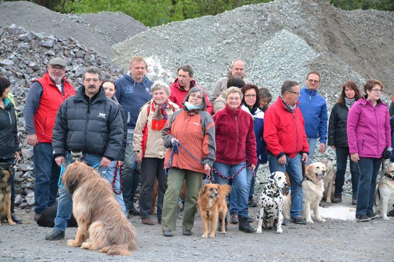 17. Mai 2016: On Tour in Pechbrunn - DSC_0347.JPG
