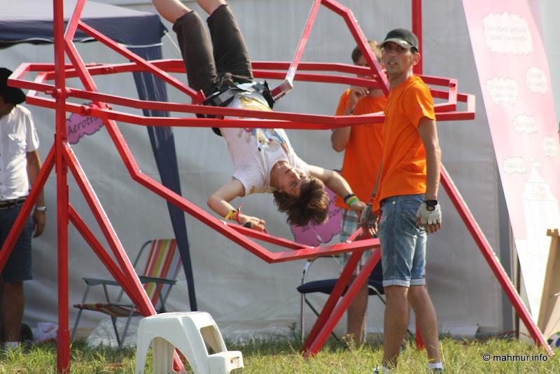 BEstfest Summer Camp - Day 1 - IMG_0012.JPG