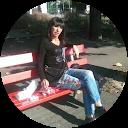Диана Савова
