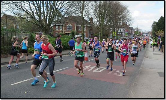 0201marathon1