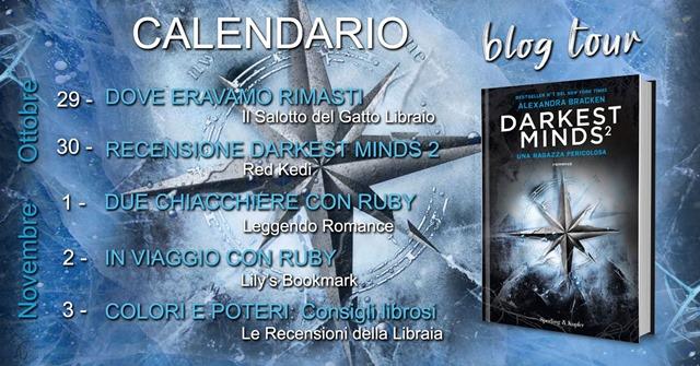 Darkest Minds2 blogtour