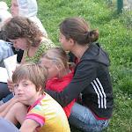 Kamp Genk 08 Meisjes - deel 2 - Genk_138.JPG
