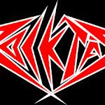 LOGO_rocktar.tif