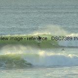_DSC7389.thumb.jpg