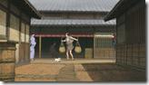 [Ganbarou] Sarusuberi - Miss Hokusai [BD 720p].mkv_snapshot_00.04.39_[2016.05.27_02.06.58]