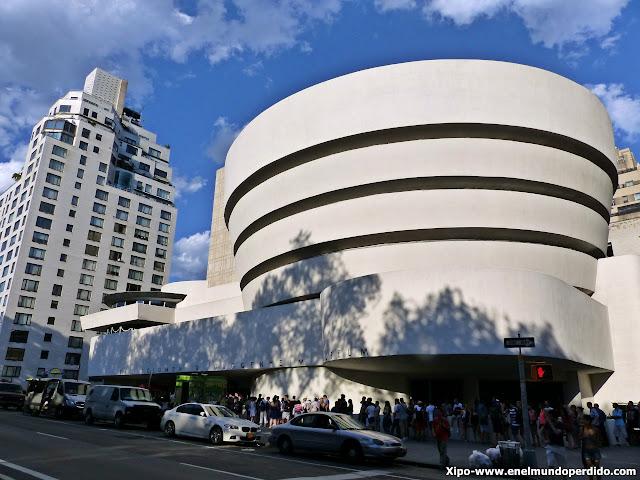 fachada-museo-guggenheim-nueva-york.JPG