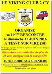 20160612 Tessy-sur-Vire