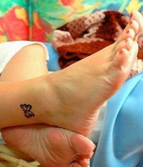 tatuagens_de_borboleta_16