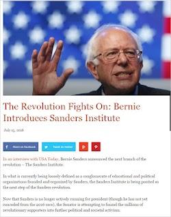 20160715_1800 The Revolution Fights On Bernie Introduces Sanders Institute.jpg