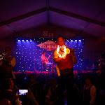 Weinfest_2015 (395).JPG