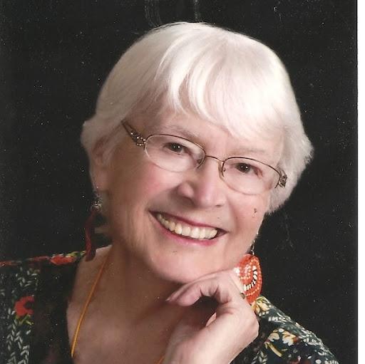 Eleanore Johnson Photo 8