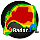 RadarOmega: Advanced Storm Tracking Toolkit Android apk
