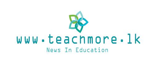teachmorebook