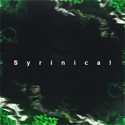 Syrinical
