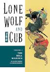 Lone Wolf and Cub v04 - The Bell Warden (2000) (digital).jpg