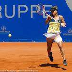 Barbora Zahlavova Strycova - Nürnberger Versicherungscup 2014 - DSC_2285.jpg