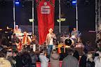 birkenfest samstag 130.jpg