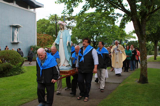 Solemn Crowning of Mary 2017 - IMG_9476.JPG