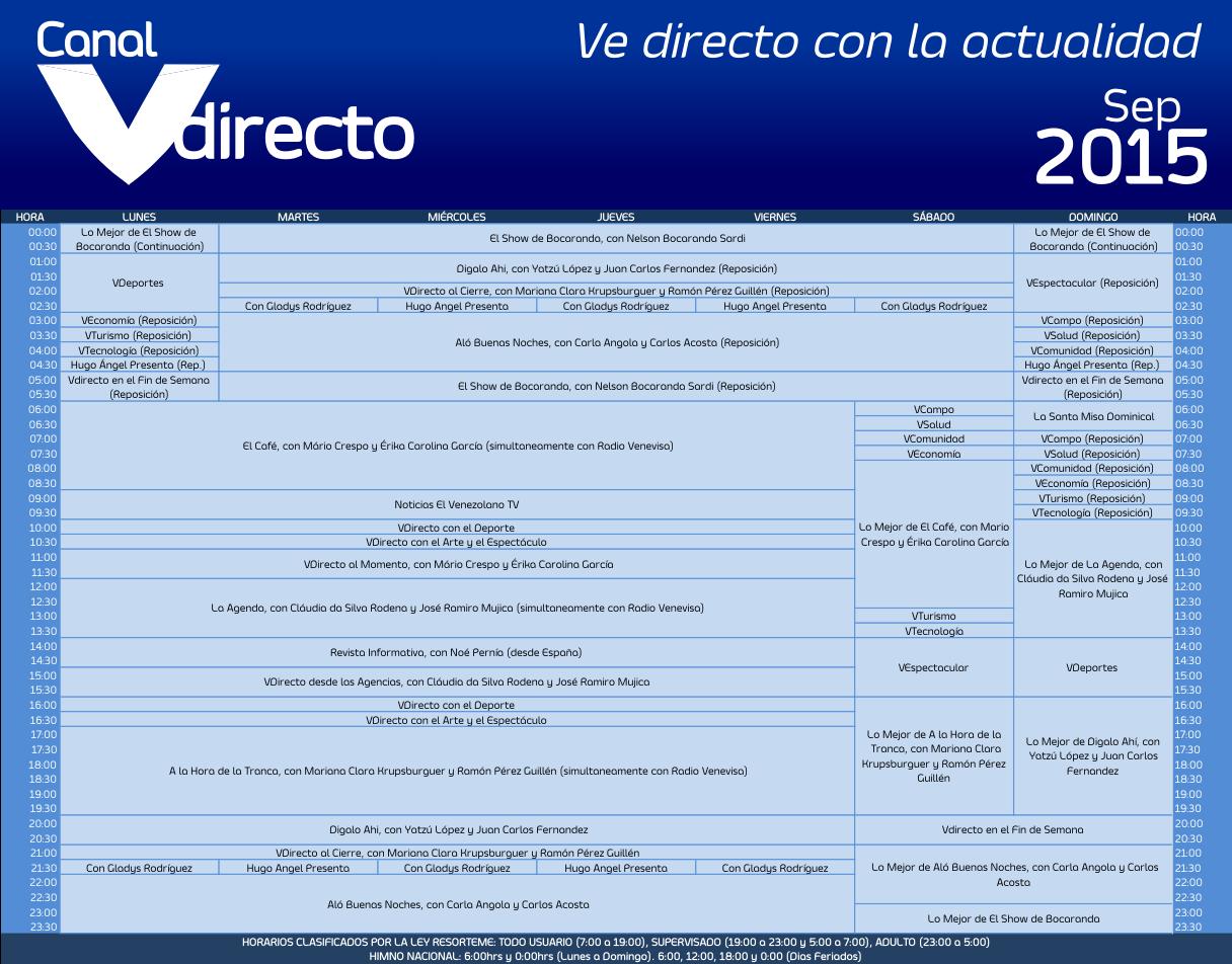 Canal%252520VDirecto%252520-%252520Progr