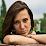 Dariya Maslova's profile photo