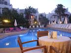 Фото 7 Serhan Hotel