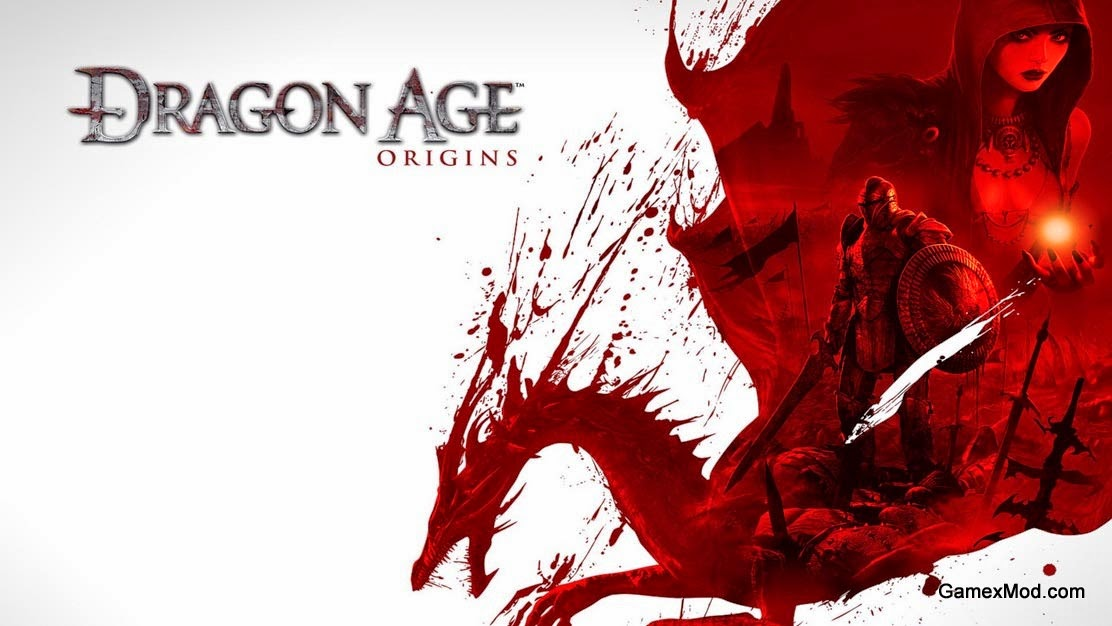 dragon-age-origins-ultimate-edition-reloaded-for-pc-direct-link,Dragon Age Origins Ultimate Edition RELOADED For PC Direct Link,free download games for pc, Link direct, Repack, blackbox, reloaded, high speed, cracked, funny games, game hay, offline game, online game