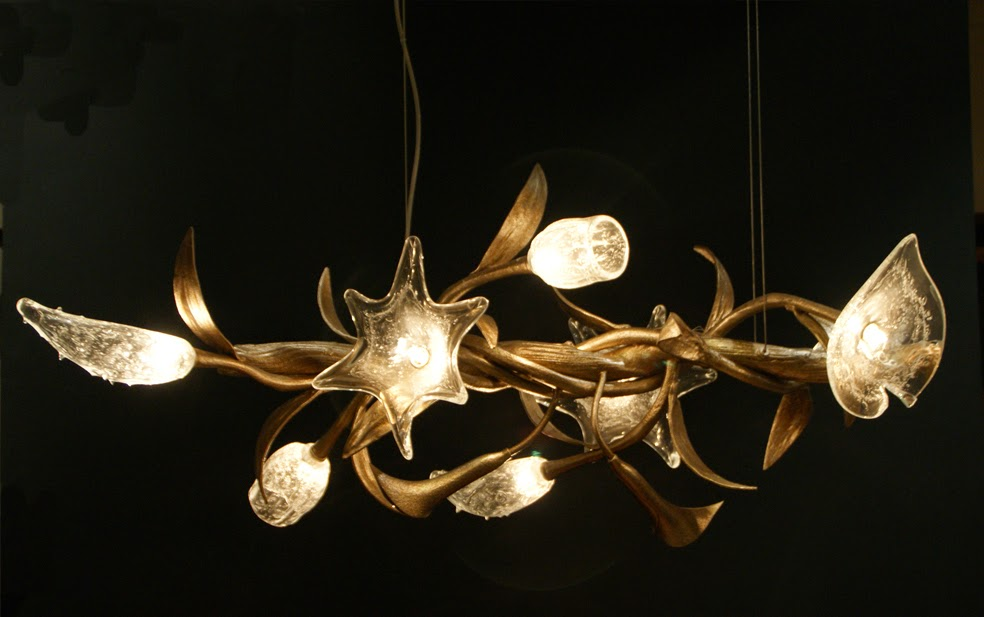 Hanglampen (4)