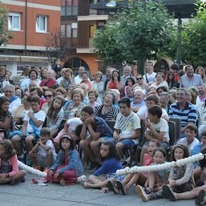 GARABUXADA TEATRO EN LA CALLE 2015 (111).jpg