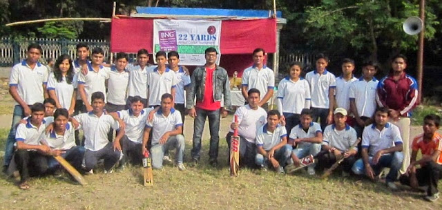 Events - Cricket%2BTournament.JPG
