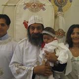 HG Bishop Rafael visit to St Mark - Dec 2009 - bishop_rafael_visit_2009_13_20090524_1313882209.jpg