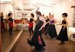1-Clases de Flamenco