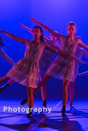 Han Balk Voorster Dansdag 2016-3095.jpg