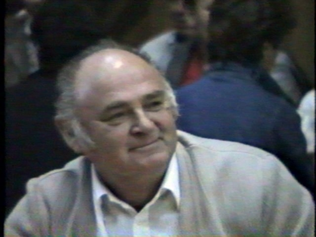 1988FFGruenthalFFhaus - 1988FFSListl.jpg