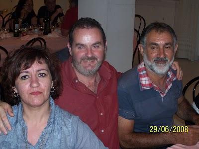 GWCG 2008 (225).jpg