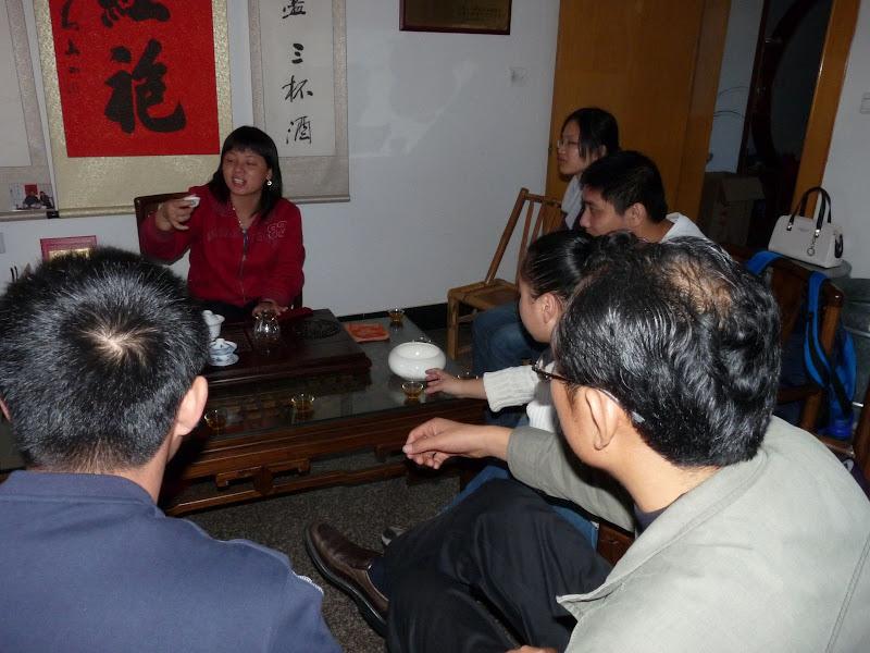 Chine .Fujian.Wuhi shan B - P1030248.JPG