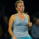 Annika Beck - BGL BNP Paribas Luxembourg Open 2014 - DSC_6076.jpg