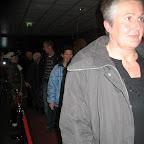 Concert 29 maart 2008 043.jpg