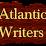 Atlantic Writers's profile photo