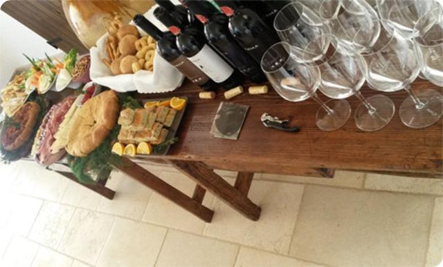 abbinamento-cibo-vino-e1412014052550