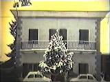 Inverno 1970 - municipio.png