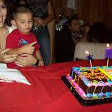 Jaydens Birthday - 101_5352.JPG