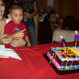 Jaydens Birthday - 101_5352.JPG