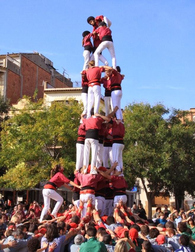 Sant Cugat del Vallès 14-11-10 - 20101114_162_4d7a_CdL_Sant_Cugat_del_Valles.jpg