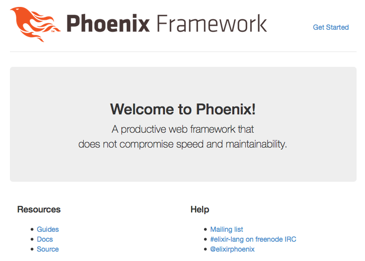 phoenix_hello_world.png