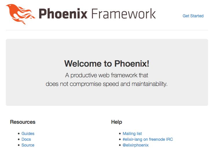 phoenix_hello_world.png